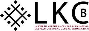 LKC Logo (1)_edited.jpg