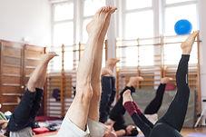 Gift Vouchers, Yoga Classes Harrow, Yoga Classes Pinner, Yoga Classes Hatch End