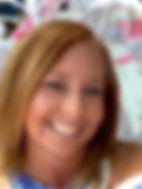 Donna Zeigler