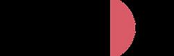 logo 1 noir.png