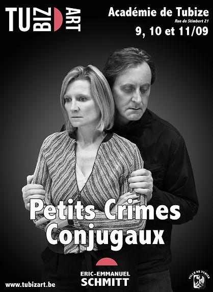 Petits crimes 6.jpg