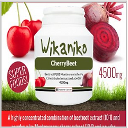 Health photo (from Wikaniko).PNG