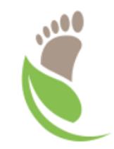 wikaniko logo.PNG
