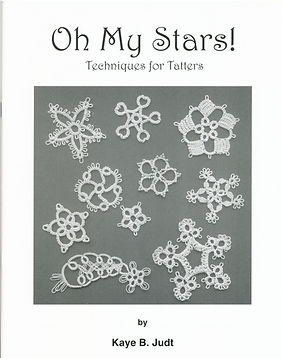 Oh My Stars book cover.jpg
