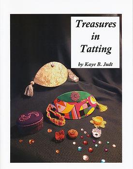 Treasures in Tatting Book Cover.jpg