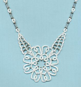 Marsha necklace.jpg