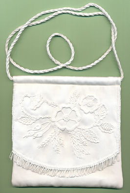 Irish Rose Evening Bag.jpg