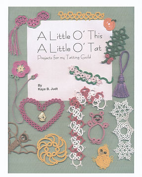 A Little O This A Little O Tat book.jpg