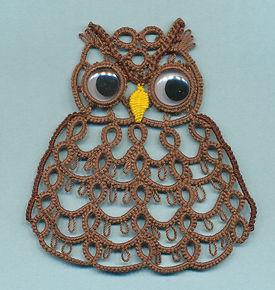 Googly eyed owl.jpg