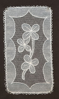 Carrickmacross Lace Bookmark photo.jpg