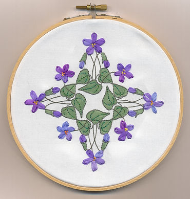 A Swirl of Violets.jpg