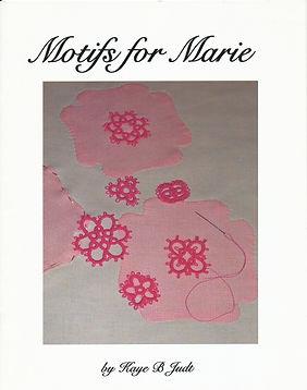 Motifs for Marie book.jpg