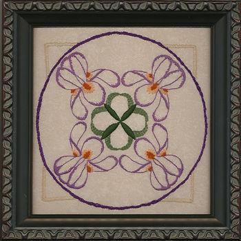fleur de lis stitched.jpg