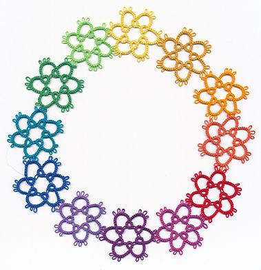 Tat a Color Wheel cover.jpg