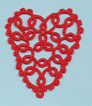 Treble Tatted Heart.jpg