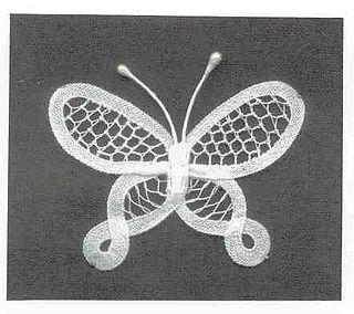 bberg butterfly pin.jpg