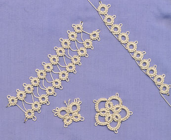 Needle Tatting Basics.jpg