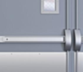 banner_hardware_mobile.jpg