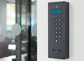 Paxton-Office-Door-Entry-Panel-800px.jpg