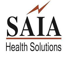Saia Health Solutions.jpg
