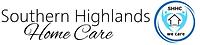 SHHC Logo.png