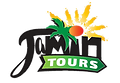 outlined JaMin Tours Logo.png