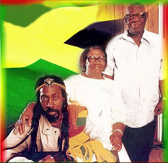 MAY-3-BunnyWailer-and-Fam-1.jpg
