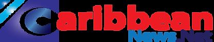 caribbean-news-1.png