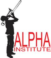 Alpha_Boys_Institute_Logo2.png
