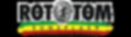 Rototom2019_OK_web.png