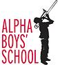 Alpha_Boys_School_Logo2.png