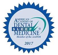 stamford dentist Dr.Lisa Wu