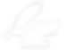logo_lui_freigestellt_weiß.png