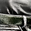 Thumbnail: Gürtel TS4172 Olive