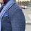 Thumbnail: Sakko Conero/Blau
