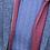 Thumbnail: Pullover/Rundschnitt Genua