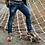 Thumbnail: Jeans/Ju 1513