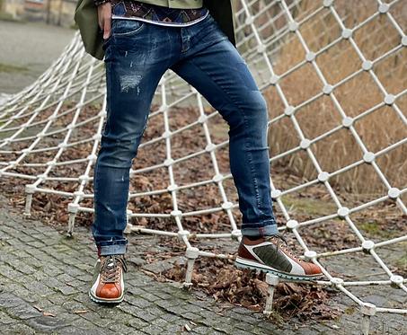 Jeans/Ju 1513