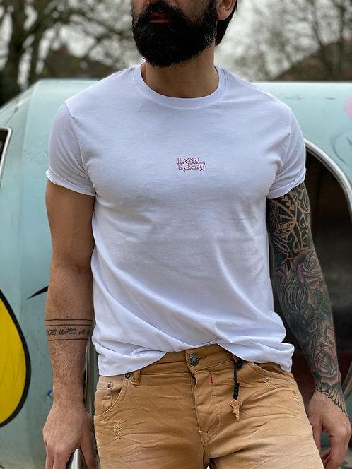 T-Shirt/MU055-20