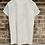 Thumbnail: T-Shirt/I Love New York
