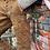 Thumbnail: Hose/Malibu/C
