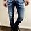 Thumbnail: Jeans Ju163OL-N
