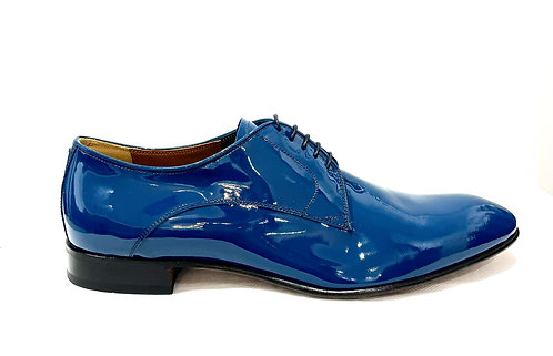 Castelli/1305 Vernice Blu