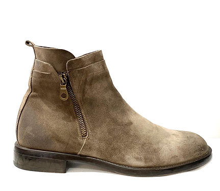 Brecos Cachemire Taupe 144