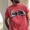 Thumbnail: Sweatshirt/T-Shirt