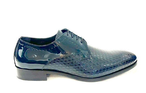Castelli/8420 Vernice Blu