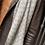 Thumbnail: Schal/Silber-Grau
