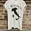 Thumbnail: T-Shirt/I Love Madrid