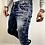 Thumbnail: Jeans/Stropicciato