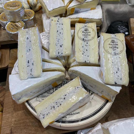 cheese, truffle.jpg